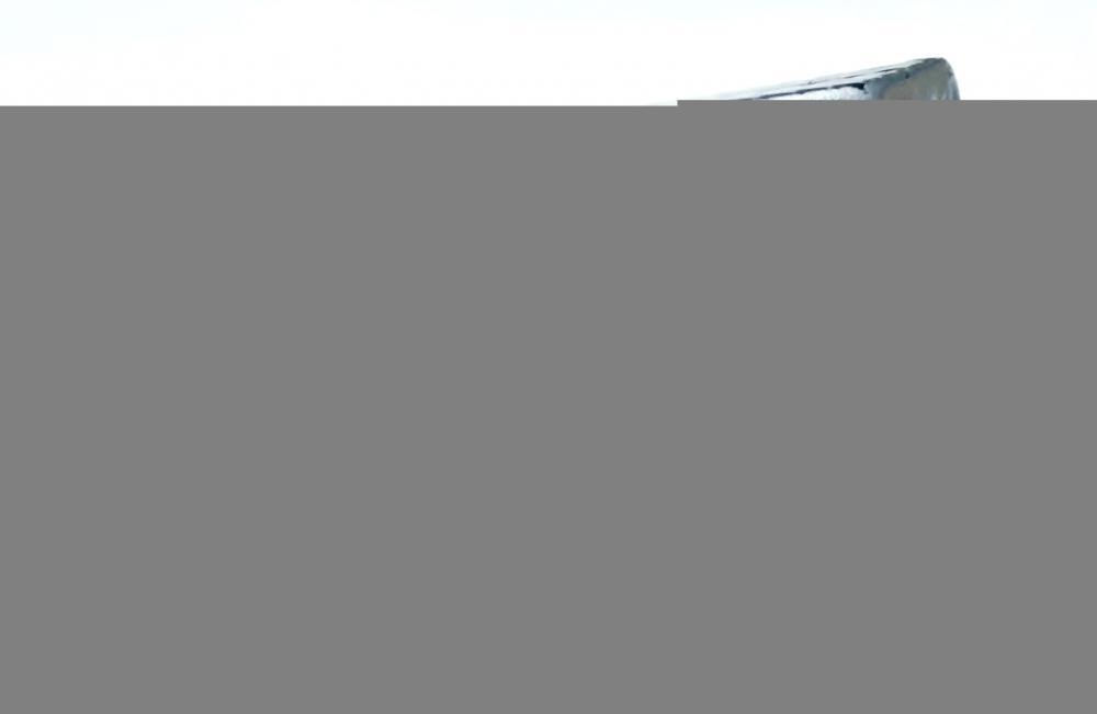 Sébile Lipless Glider 170
