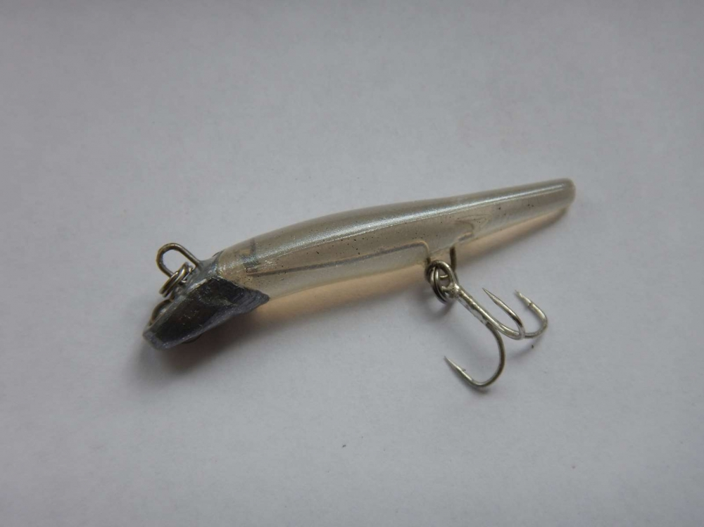 Jackson Dart Magic 5cm