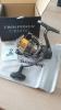 Shimano Twin power C3000xg