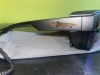 Lunettes polarisantes Bigfish1983