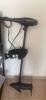 Moteur Electrique Minn Kota Enduramax 55 lbs