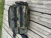 Abu garcia hip bag large 2 camo