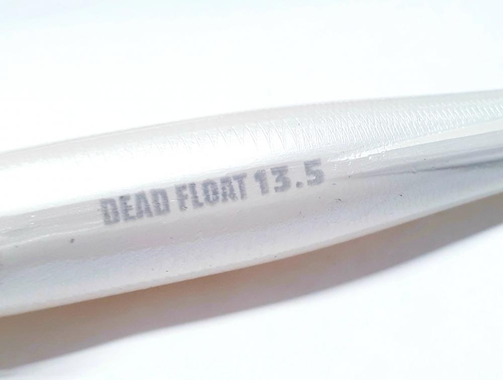 Jackson Dead Float 13.5