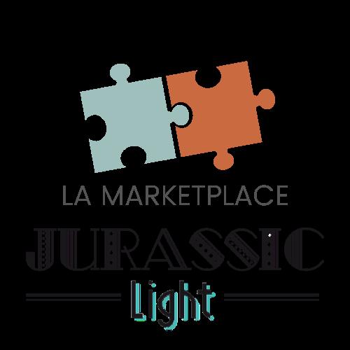 La Marketplace dédiée aux créateurs de luminaire