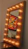 ECLA - Miroir de loge