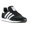 Adidas Adistar Racer ZX sneakers