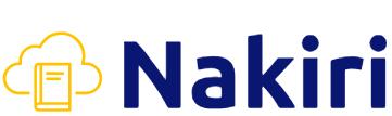 Nakiri, plateforme de valorisation des catalogues d'édition