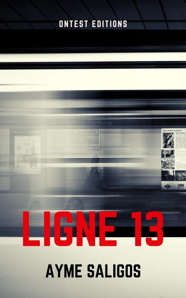 Ligne 13