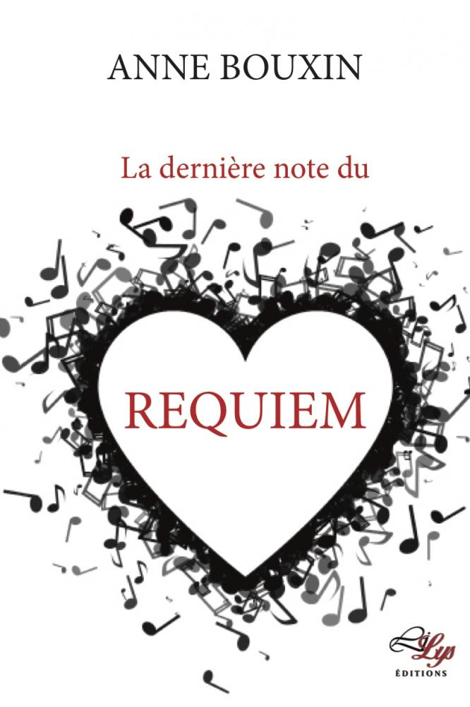 La dernière note du Requiem