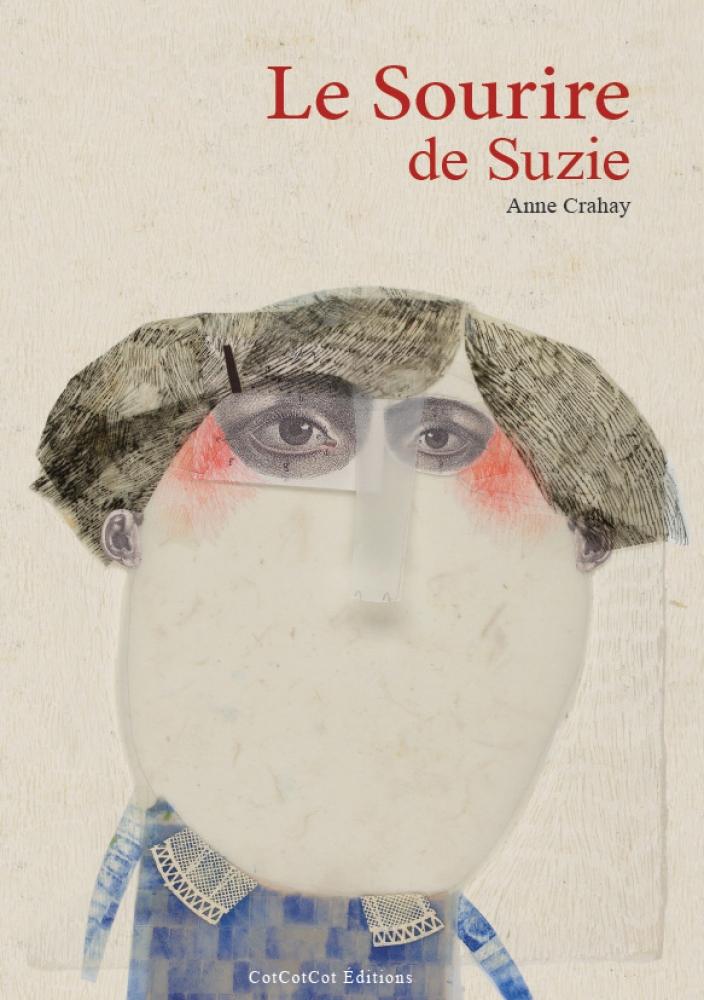 Le Sourire de Suzie (Suzie's smile)