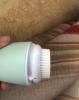 Limpiador facial