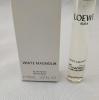 Loewe Aura White Magnolia Eau Parfum 15 ml