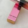 Lady Million Empire Eau Parfum 10 ml