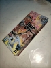 Urban Decay paleta  Jean michel basquiat