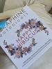 Paleta Coloretes Happy Hibiscus