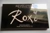 Paleta Roxxsaurus x Revolution