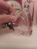 Mon Jasmin Noir Perfume by Bvlgari 50 ml al 20%
