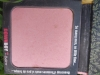 Colorete Down Boy de The Balm