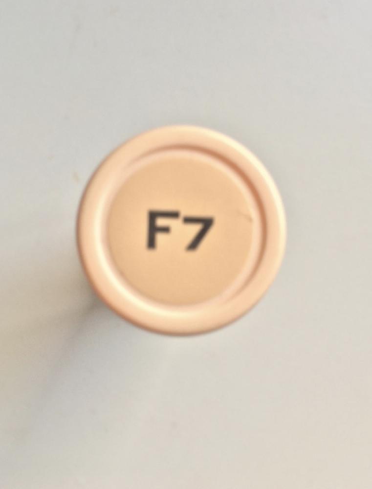 Base en stick Revolution tono F7