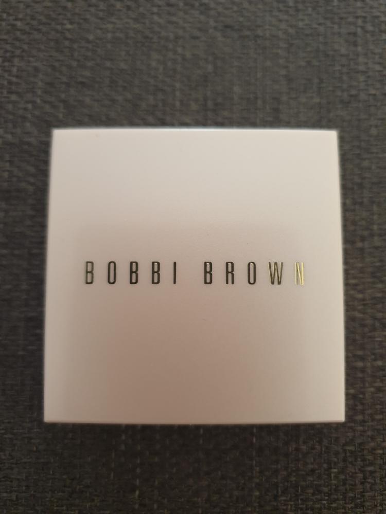 Iluminador Bobbi Brown