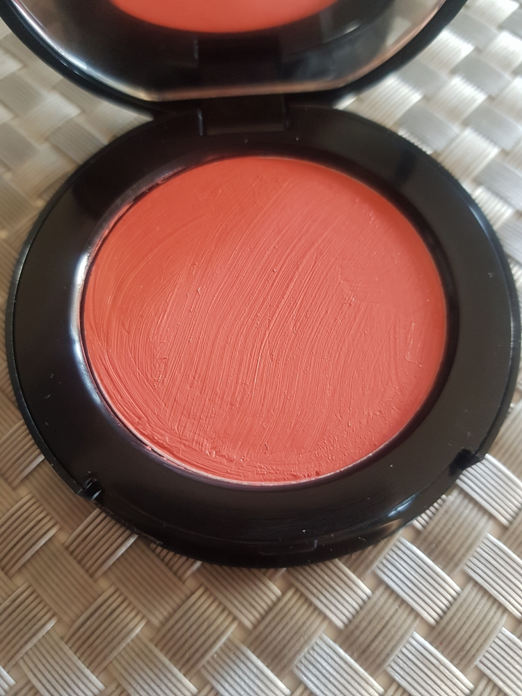 Bobbi Brown Pot Rouge Calypso Coral
