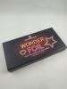 Paleta Wonder Foil Essence ed.limitada