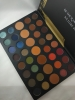 39A DARE TO CREATE ARTISTRY PALETTE MORPHE