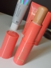 JUVIAS PLACE base shade stick