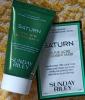 Sunday Riley Saturn Sulfur Mask 20 ml