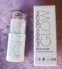 Iluminado NATASHA DENONA Face Glow Cream Shimmer 01 Light NUEVO!!