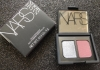 Duo sombras Nars