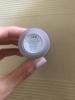 Primer first light filtre aurora de becca