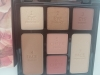 Instant Look in a palette Charlotte Tilbury