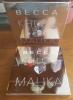 Paleta de Becca edición Kloe & Malika BFFS