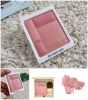 CLARINS Colorete Blush Prodige 03