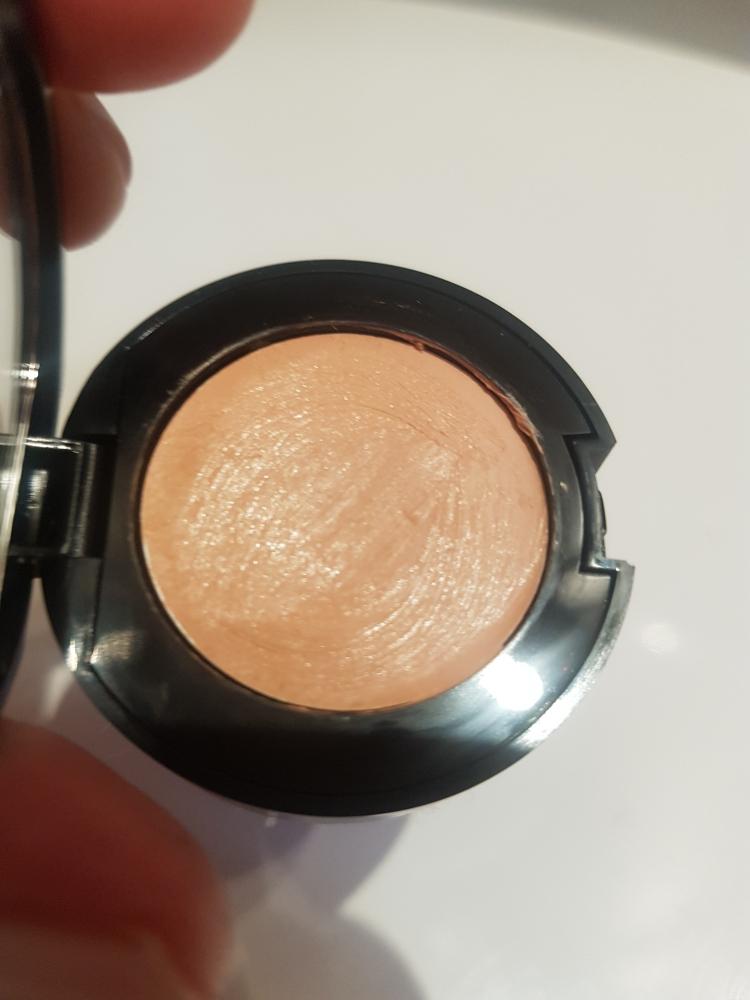 Bobbi Brown Pre Corrector Light to Medium Peach