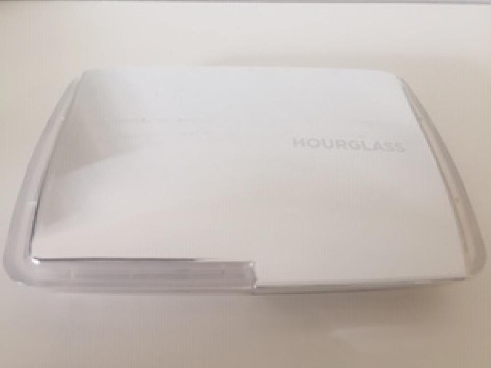 HOURGLASS Ambient Lighting Edit - Ghost