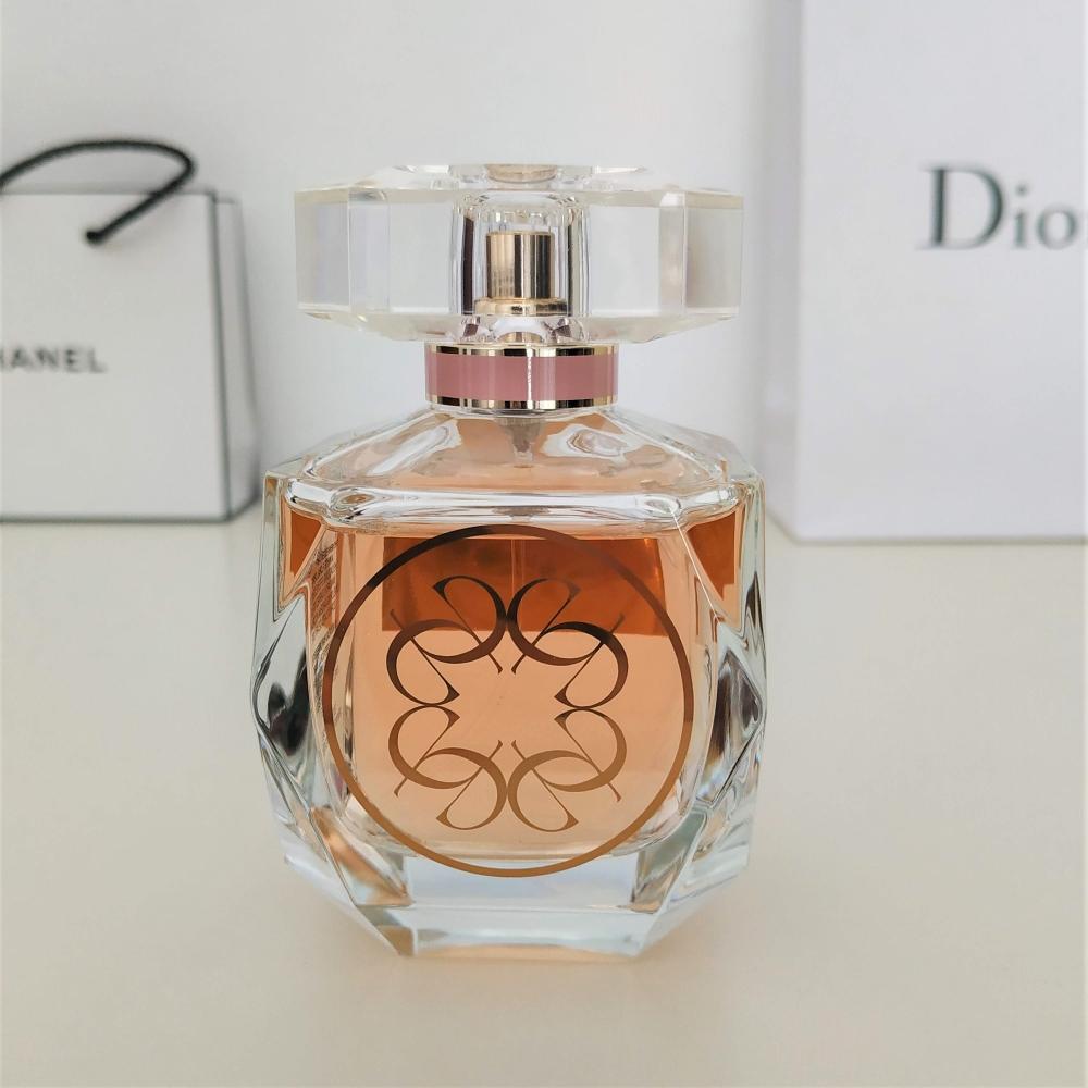 Elie Saab Le Parfum Essentiel 90 ml