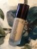 Base maquillaje Vanish Hourglass