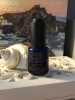 Midnight Recovery Concentrate Kiehls