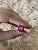 Lippie stick Colourpop- MIRROR MIRROR