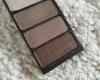 """Clarins 4-Colour Eyeshadow Palette TONO - \"""" 03 brown\"""""""