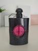 Yves Saint Laurent Black Opium Neon 75 ml
