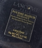 Polvos poudre majeur excellence Lancome