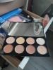 Ultra cream contour palette Revolution