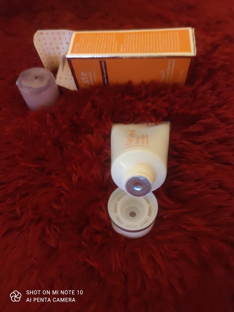 Kate somerville ExfoliKate 60 ml + regalo