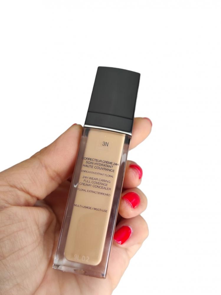 DIOR Forever Skin Correct 3N Neutral