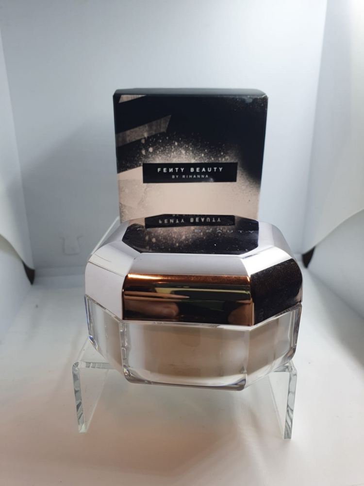 Fenty Beauty Pro Filt'r Instant Retouch Setting Powder Polvos Sueltos