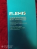 Elemis targeted toning body moisturiser