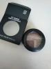 Satin taupe frost eyeshadow Mac